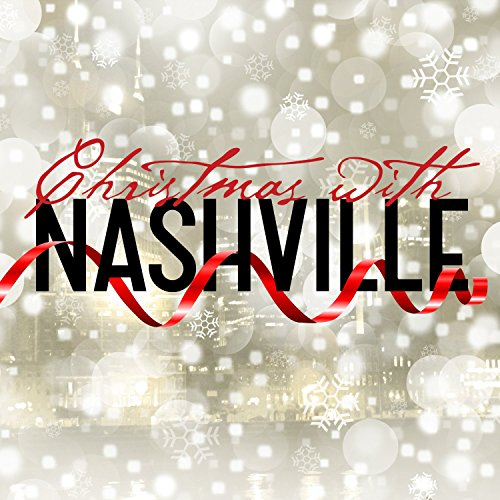 christmas with nashville - Blue Christmas Lyrics