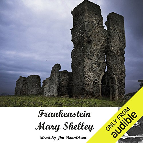Pdf Arts Frankenstein: The Modern Prometheus