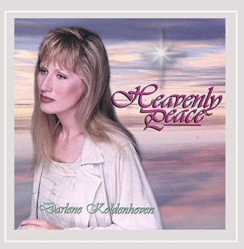 Heavenly Peace (Special Christmas Lyrics Song Very)