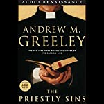 The Priestly Sins | Andrew M. Greeley