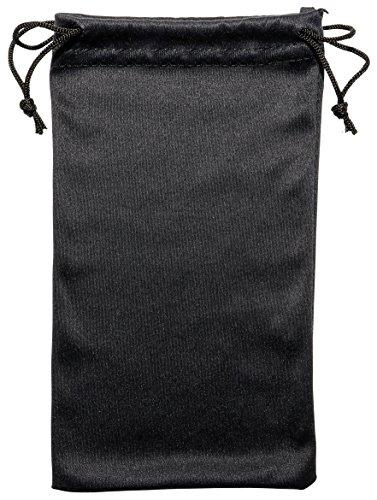 Original Emballage Noir Optica Unisexe Cat De 3 Ce Miroir Brillant Couleurs Lunettes Paquet Rouge Soleil Miroir Uv400 Verres La Simple Simple Double qZFxw5q