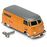 Kings County Tools Schuco Vintage Schuco Vintage VW Combi Van