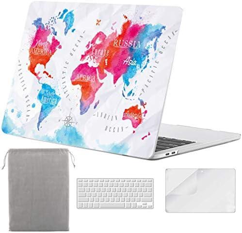 Sykiila MacBook Touch Model A1706
