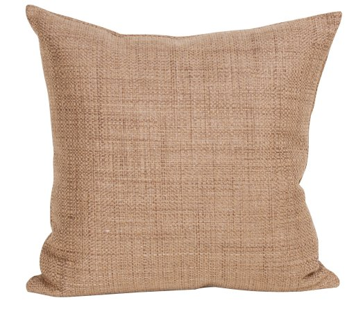 Howard Elliott 1 888 Pillow 16 Inch