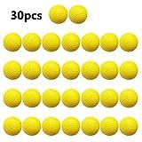 Practice Golf Balls Smartlife15 Foam