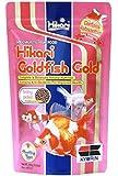 Hikari Gold Baby Fish Food, 300g