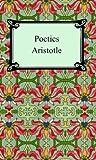 Poetics, Aristotle, 1420925989