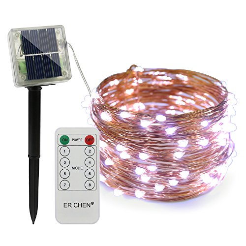 Solar Led Awning Lights in US - 8