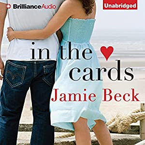 In the Cards Audiobook