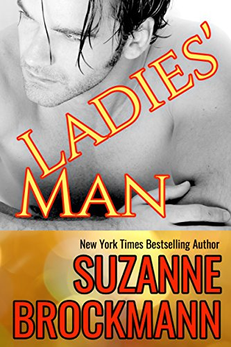 Download for free Ladies' Man: Reissue originally published 1997