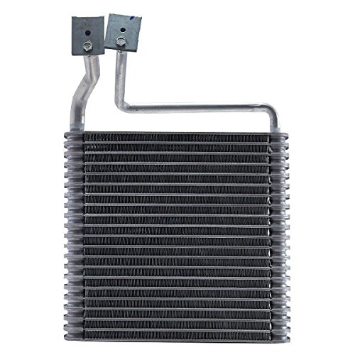Core A/c Pickup Evaporator - Koolzap For 97-04 F-Series Pickup Truck 97-02 Expedition Navigator Front A/C Evaporator Core