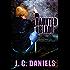Haunted Blade (Colbana Files Book 6)