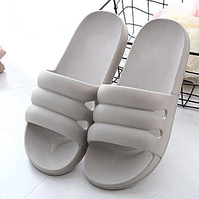 YDA Chaussons Accueil Chaussons chaussons d'été cool