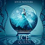 The Ice Queen: The Dark Queens, Book 3 | Jovee Winters