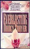 Everlasting, Nancy Thayer, 0451172507