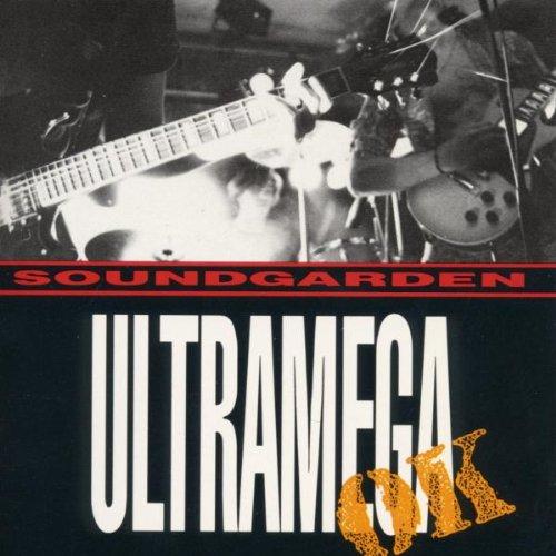 Soundgarden - Página 5 51nHfqYtg-L