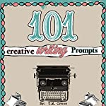101 Writing Prompts: Practice for Kids! | T. M. Crane