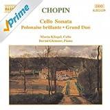 Etude No. 19 in C sharp minor, Op. 25, No. 7 (arr. for cello and piano): Etude in E minor, Op. 25, No. 7 (arr. A. Glazunov)