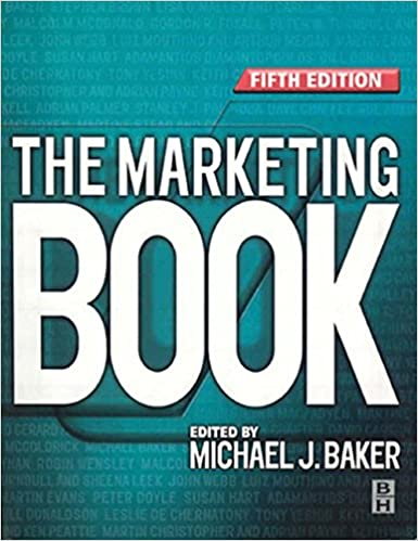best marketing books 2019