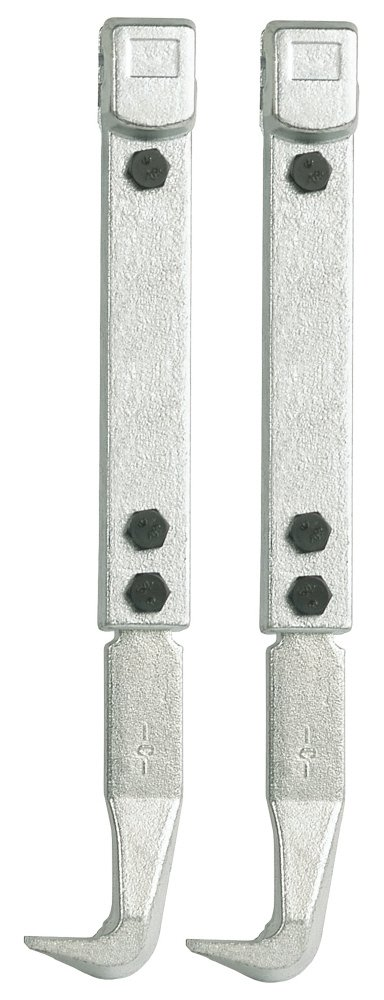 KUKKO(クッコ):20-320-30用ロングアーム 300MM(2本組) 3-300-P B01AXY0QFG