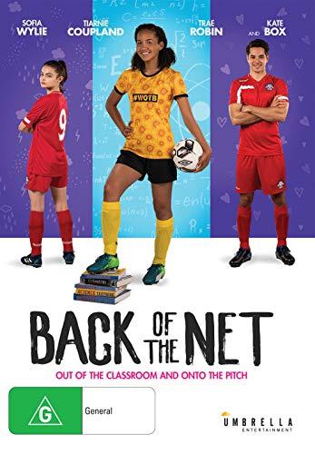 Back Of The Net [NTSC/0]