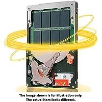 500GB 2.5 Laptop SSHD Solid State Hybrid Drive for Dell Latitude 14 3000 (3570), 14 5000 (E5440), 15 3000 (3540),15 3000 (3550), 15 5000 (5540)