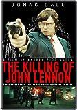 The Killing of John Lennon poster thumbnail