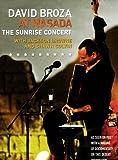 David Broza At Masada: The Sunrise Concert