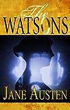 The Watsons (English Edition)