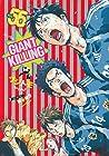 GIANT KILLING 第55巻