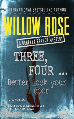 three-four-better-lock-your-door-rebekka-franck-2-volume-1