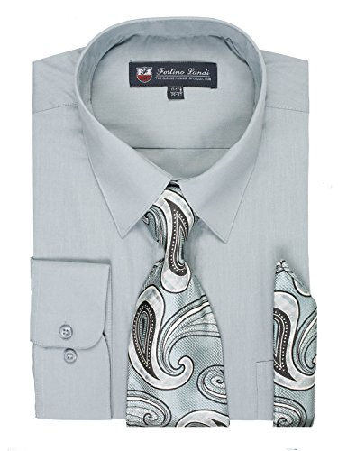 dress shirts with jeans and tie - 9