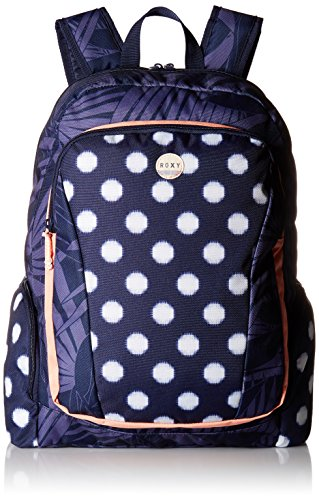 Roxy ERJBP03112 Womens Alright Backpack product image