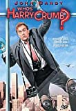 Who's Harry Crumb? [DVD] [2008]