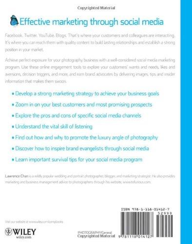 Social-Media-Marketing-for-Digital-Photographers