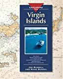 Exploring the Virgin Islands, Joe Russell and Mark J. Bunzel, 193231010X