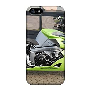 IFb4948ykNg Case Cover, Fashionable Iphone 6plusCase - Ac Schnitzer Bmw K1300r hjbrhga1544