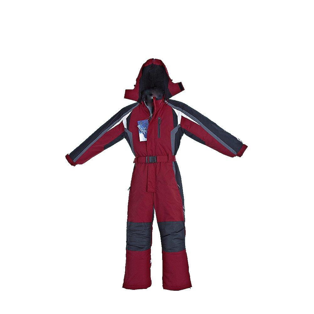 Winter Opening | Kinder Skianzug für Jungen & Mädchen LA1128 140-170