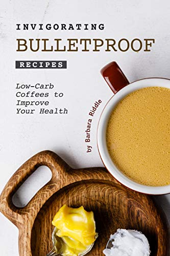 bulletproof recipes - 9