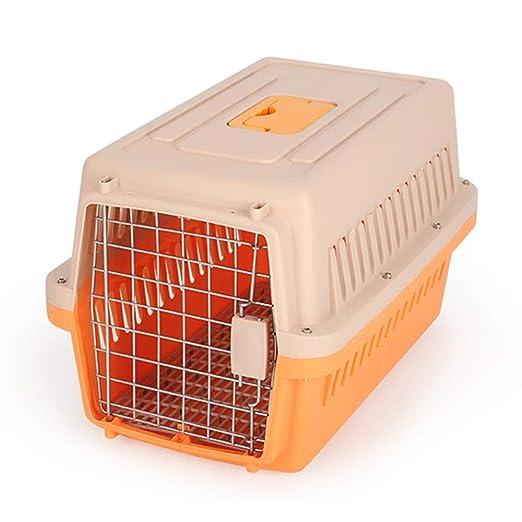 Transportín para perros y gatos Las cajas de mascotas for perros ...