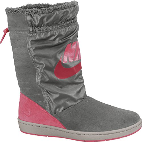 Nike - Meritage Boot - Coleur: Gris - Taille: 38.0