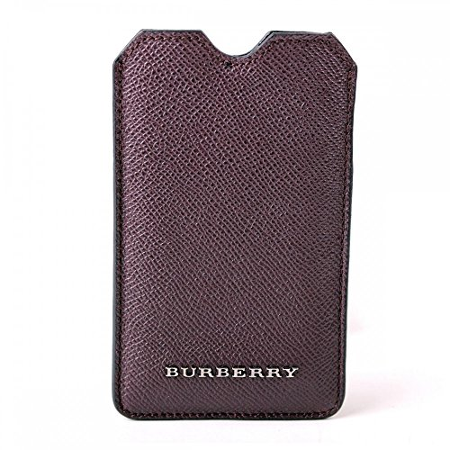 pburberry-smartphone-case-iphone-3942926-baldwin-london-leather-size-13x8cm-p-sizeone-sizecolorbrown