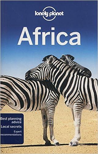 """Résultat de recherche d'images pour """"lonely planet africa"""""""