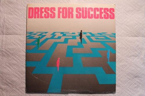 Dress For Success [LP VINYL]