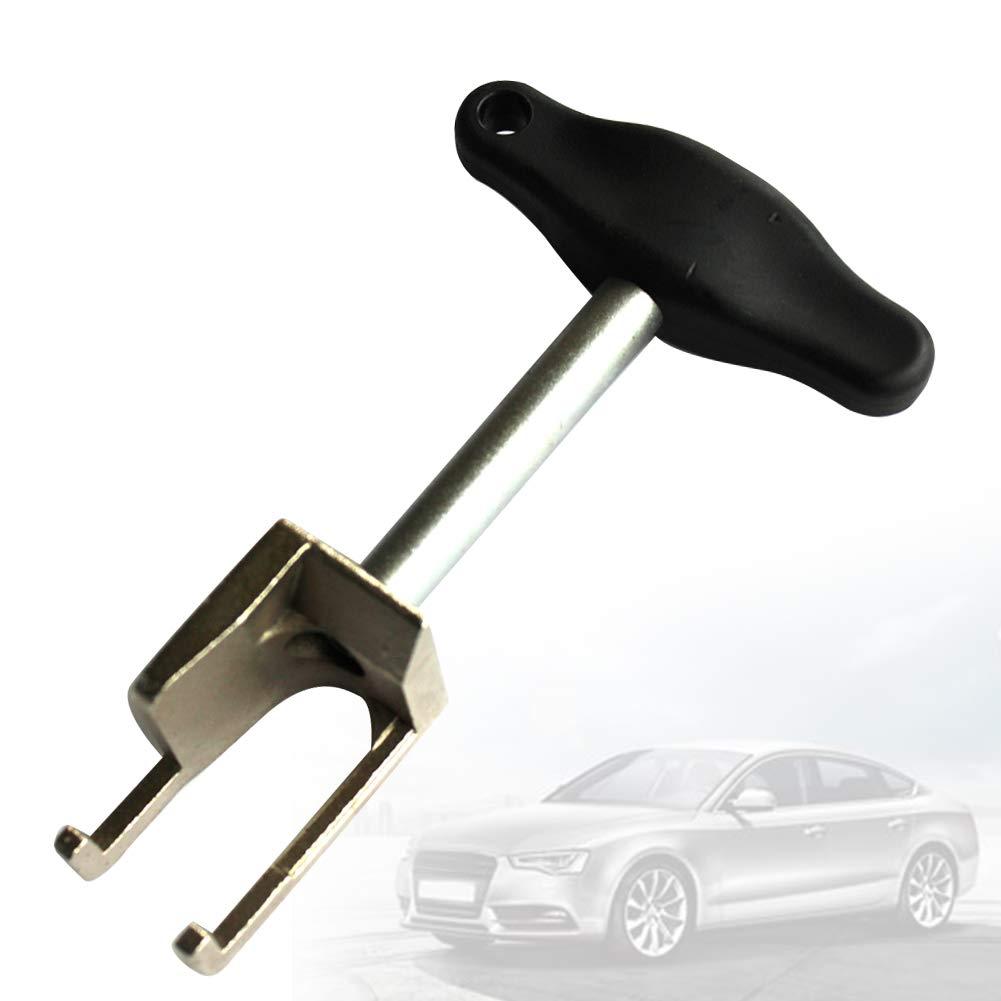 Extractor de bobina de encendido automático para Audi/VW Polo ...