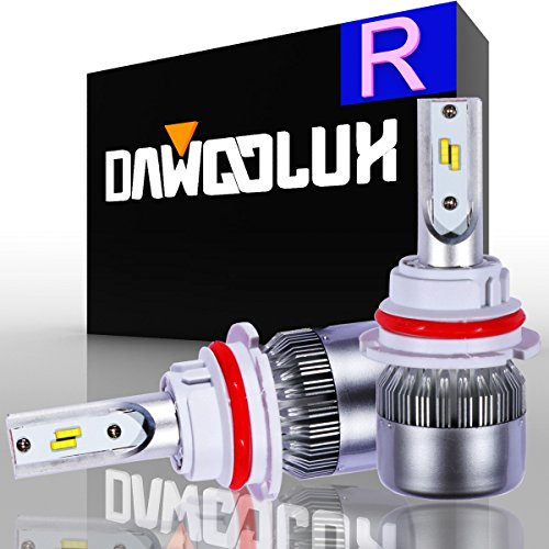 02 mustang gt headlight bulbs - 6