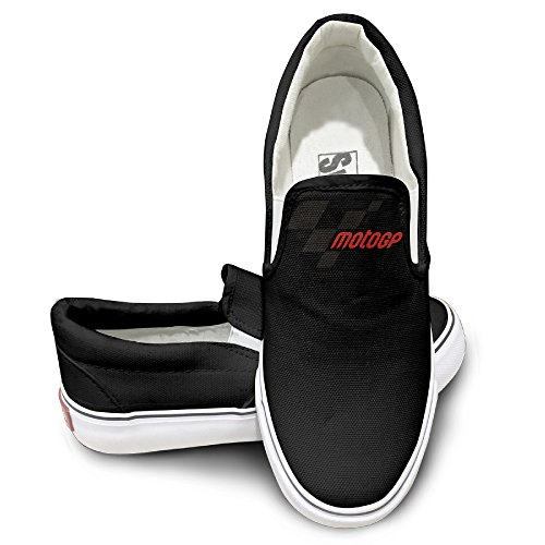 motogp-car-racing-flag-fashion-slip-on-canvas-sneakers-36-black