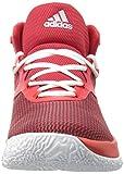 adidas Men's Shoes   Explosive Bounce