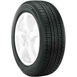 Bridgestone DRIVEGUARD All-Season Radial Tire - 235/50-17 96W