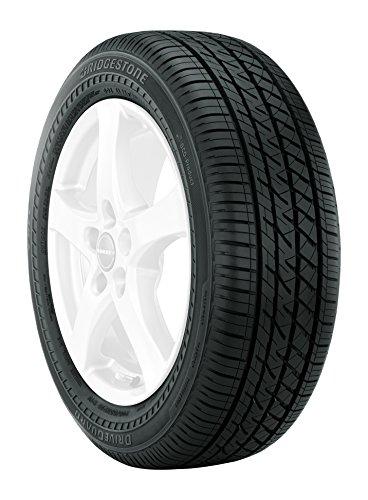 bridgestone tires 235 55 18 - 9